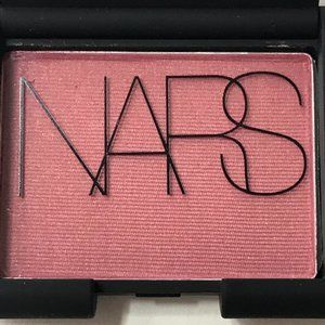 NEW NARS Blush in LIMITED EDITION Shade Goulue